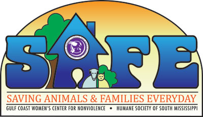 Saving Animals and Families Everyday