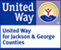 United Way of Jackson and George Counties