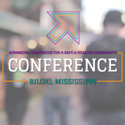 2018 Advancing Strategies Conference