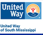 United Way of South Mississippi